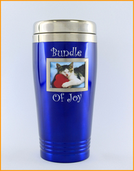 Bundle of Joy - Pet
